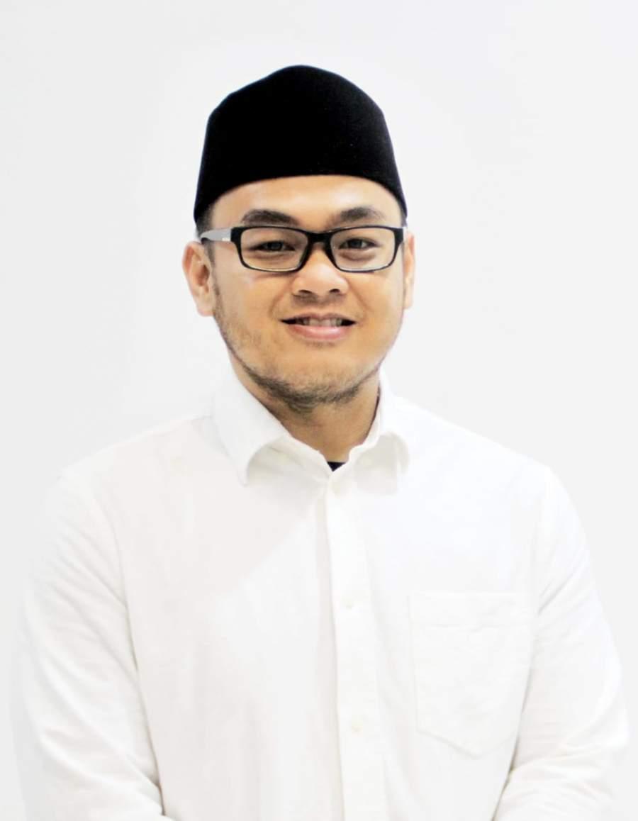 Kejaksaan Tindak Tegas Jaksa Nakal, Rano Alfath: Perkuat Iklim Investasi Pembangunan