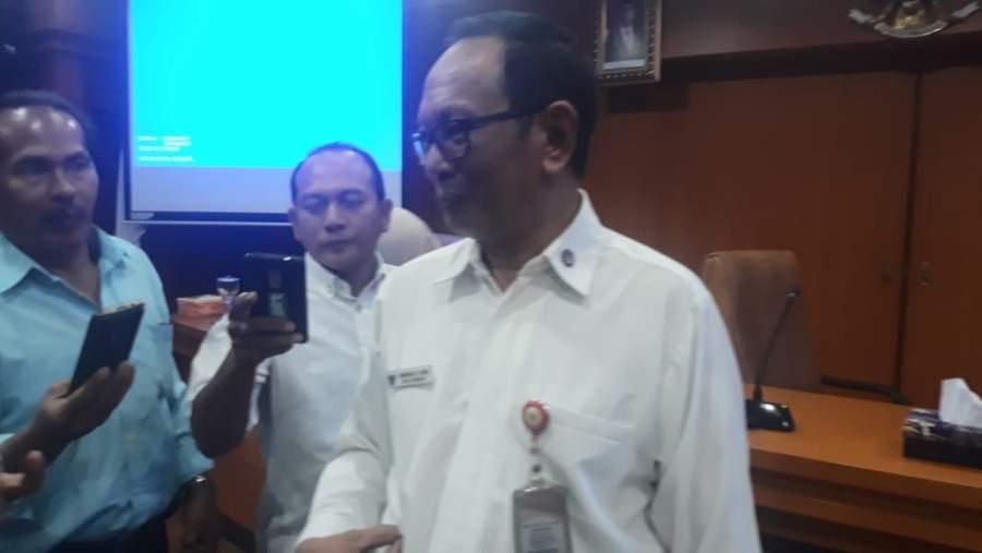 Komisioner Ombudsman RI Sebut LPM ICD Yayasan Panti Asuhan