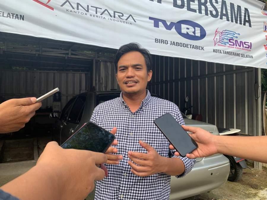 Pengamat: Karena Ego Sektoral Kepala Daerah Tangerang Raya, Kebijakan WH Dilewati
