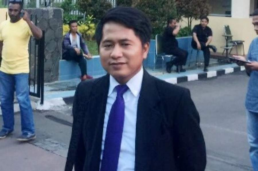 Tokoh Muda Pantura Beberkan Kriteria Calon Ketua DPD KNPI