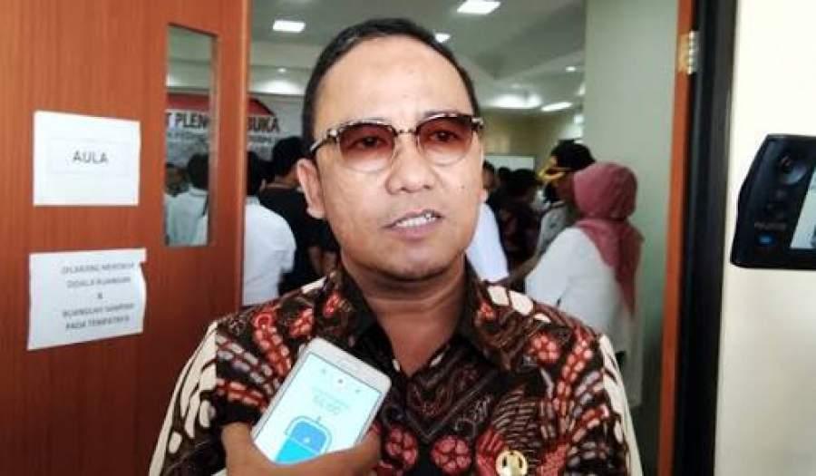 DPD PDI P Banten, Usung Megawati Soekarno Putri Jadi Ketua Umum