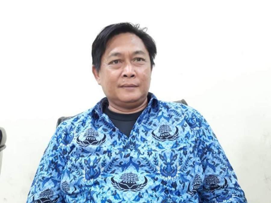 194 Desa di Kabupaten Tangerang Cairkan Dana Desa Tahap Kedua