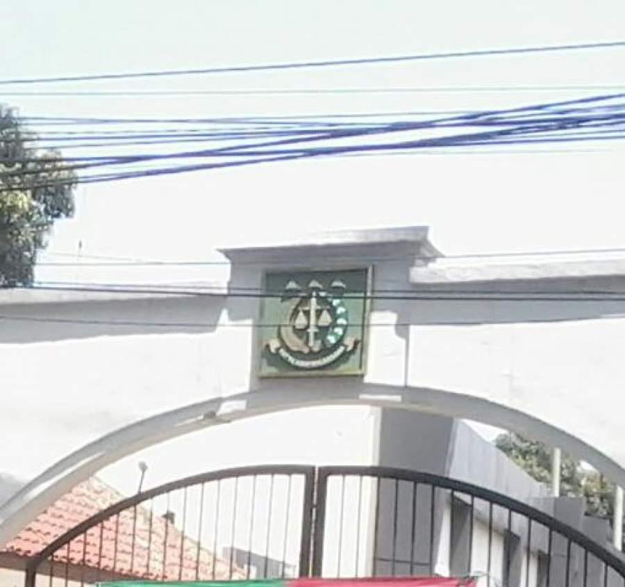 Kejati Banten Terus Lakukan Pendalaman Kasus Genset RSUD Banten Jilid II
