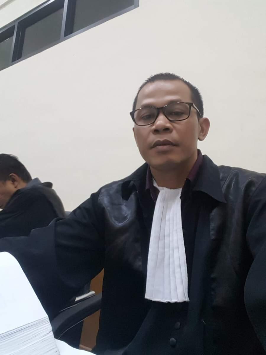 Kejati Periksa Sri Mulyati, Pengacara Respon Penyidik