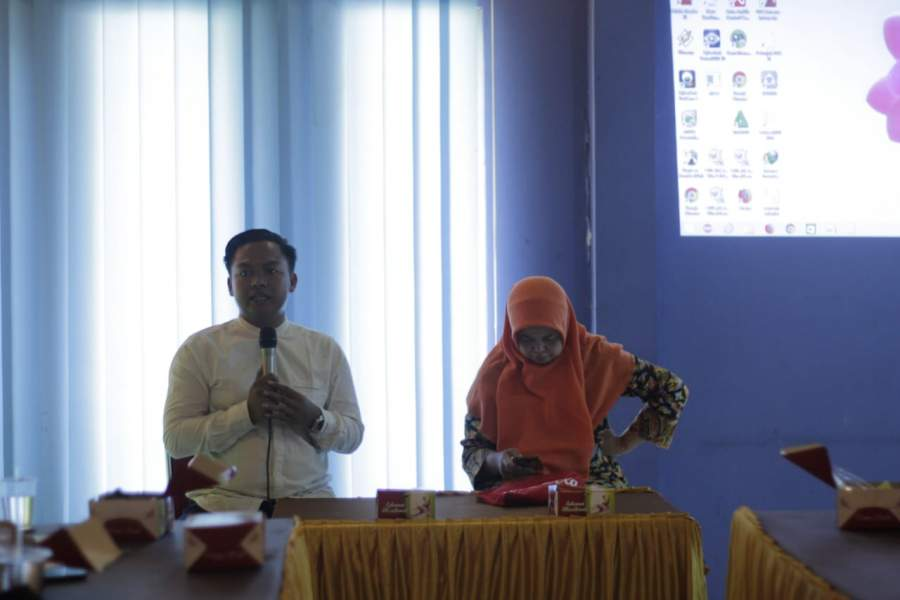 Aktivis Kesehatan : Pencegahan TBC Bisa Dilakukan Secara Maksimal
