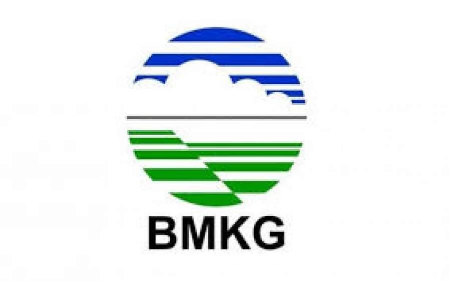 Di Banten Potensi Hujan Lebat, BMKG Serang Himbau Masyarakat Waspada