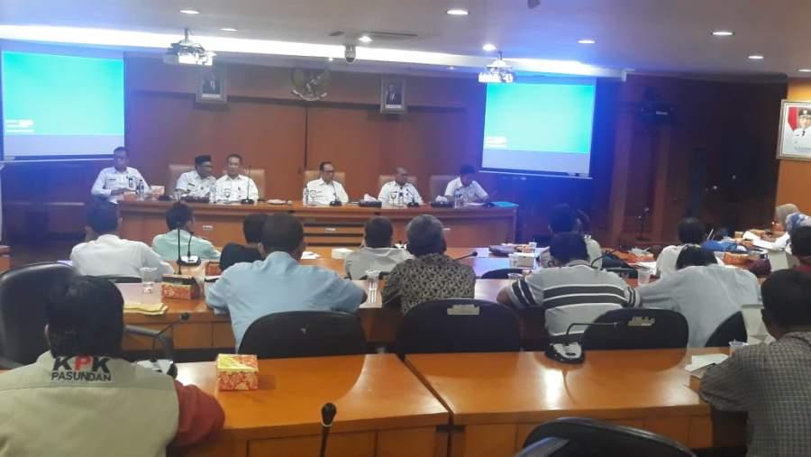 Ombudsman Minta Pemdes Laksanakan Rekomendasi