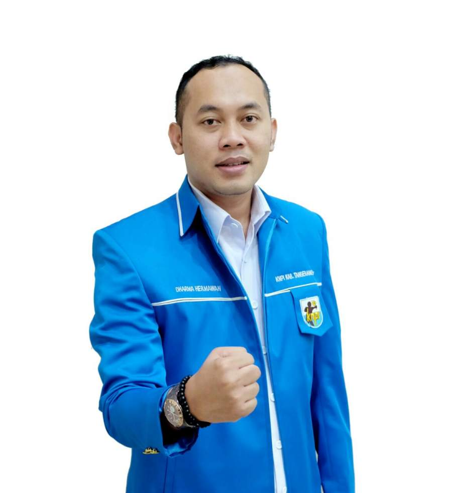 KNPI Sebut Kombes HM Sabilul Alif Sosok Polisi Inovatif dan Relegius
