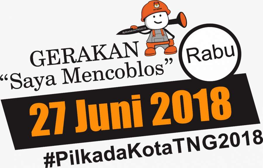 Pilkada Tangerang