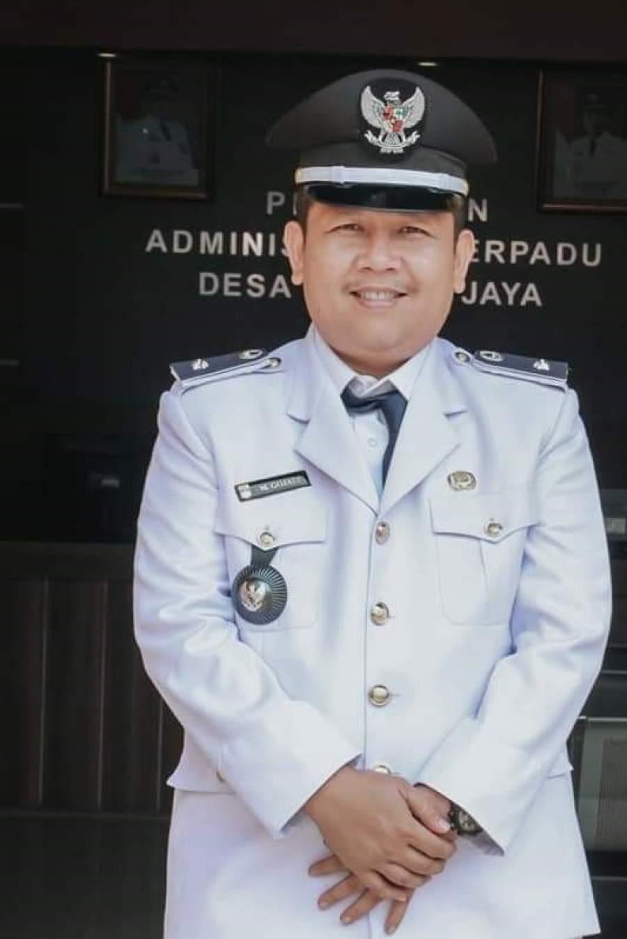 Tiga Kader KNPI Kabupaten Tangerang Melenggang Jadi Kades