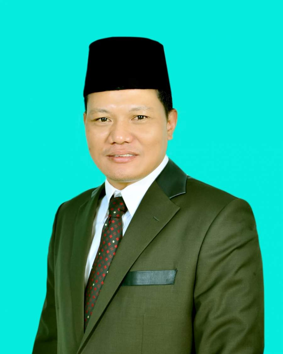 Soal Video UAS, Ketua Parmusi Banten: Dilakukan di Masjid, Tidak Ada Unsur Pidana dan Tidak Ada Penistaan Agama