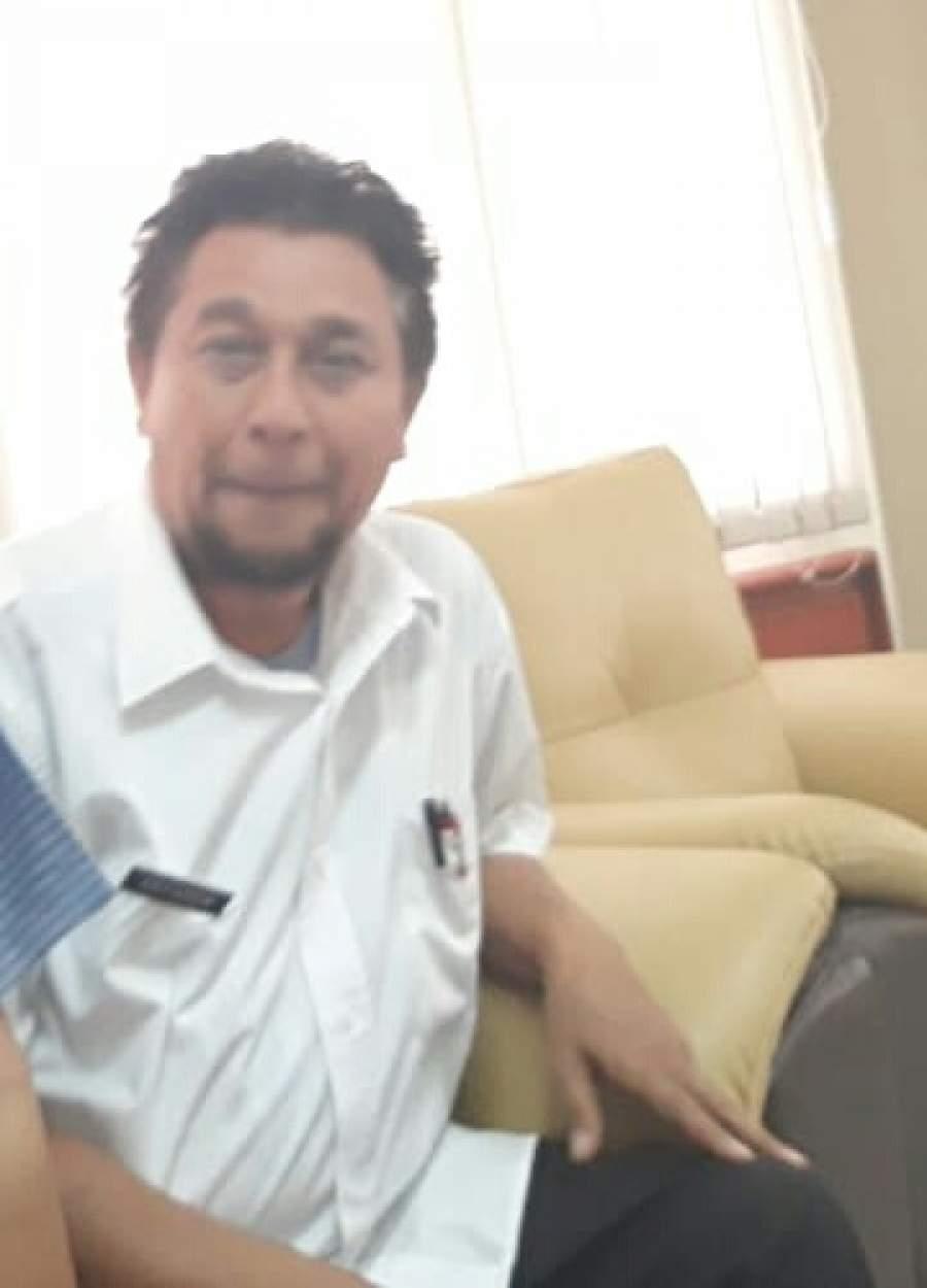 DPPP Kabupaten Tangerang Mulai Data Lahan Fasos dan Fasum
