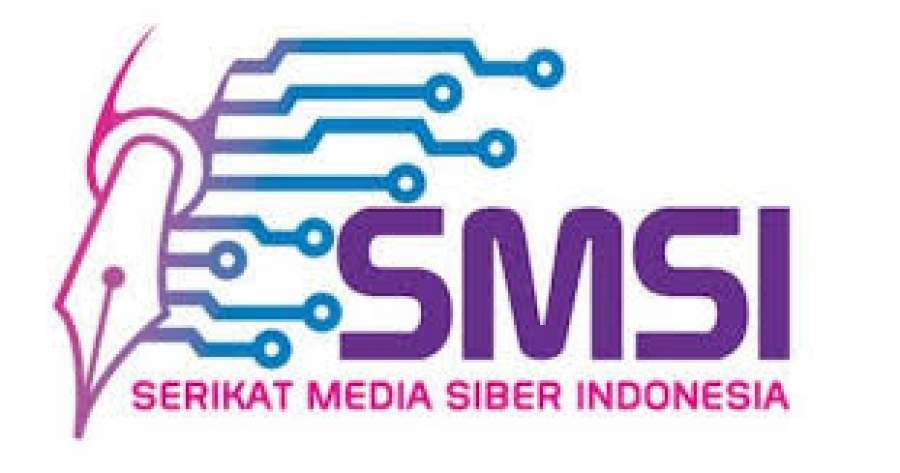 SMSI Gelar Kongres  Pertama Bulan Desember 2019