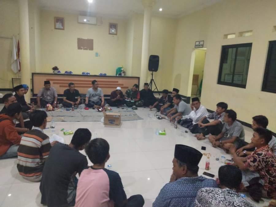Warga Budi Mulya Minta Polisi Tertibkan Aksi Balap Liar di Kawasan Milenium