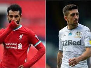 Preview Pertandingan Liga Premier Inggris Liverpool VS Leeds United
