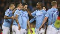 Manchester City Lolos Dari Hukuman Financial Fair Play